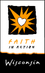 Wisconsin InterFaith in Action Network